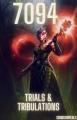 7094 (B1) The Great Tribulation