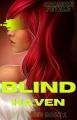 Blind Haven (B1)