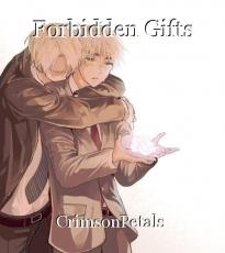 Forbidden Gifts