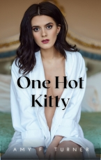 One Hot Kitty