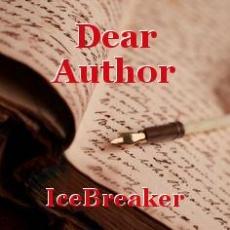Dear Author