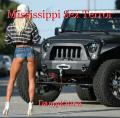 Mississippi Sex Terror