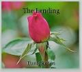 The Lending