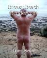 Breezy Beach Rendezvous