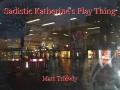 Sadistic Katherine's Play Thing