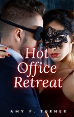 Hot Office Retreat