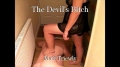 The Devil's Bitch