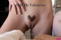 Still My Valentine