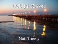 Twilight Encore