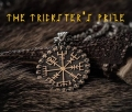 The Trickster's Prize