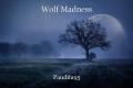 Wolf Madness