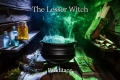 The Lesser Witch