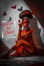 Zhane's corner