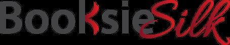 logo BooksieSilk