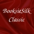 Booksiesilk Classic Group