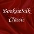 Booksiesilk Classic Group